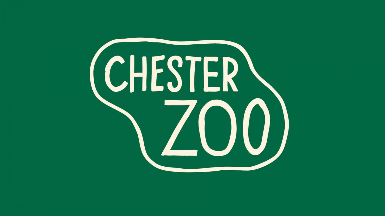 Chris Green MP welcomes reopening of Chester Zoo   Chris Green